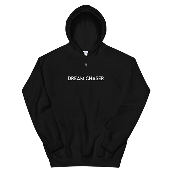 Dreamchaser Definition Hoodie