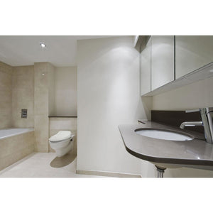Bio Bidet Supreme BB-1000 Advanced Seat - BB1000