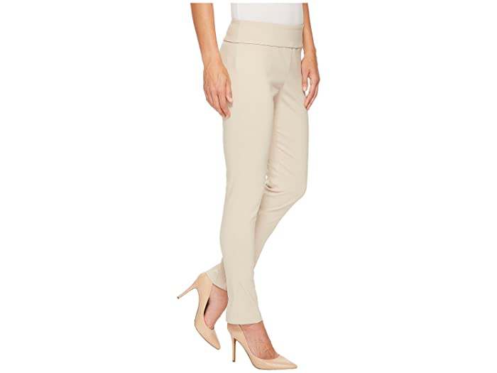 Elliot Lauren Stone Pull-On Pant