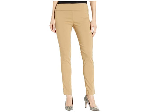 Elliot Lauren Latte Pull-On Pant