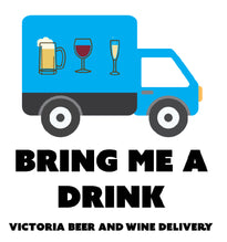 VictoriaBCWineDelivery