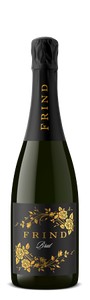 Frind Estate Brut