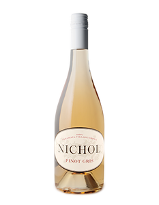 Learn By Tasting- Pretty Great Pinot Gris 6 bottles