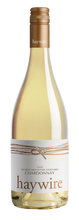 Load image into Gallery viewer, Learn by Tasting- Chardy Party! Chardonnay 6 bottles