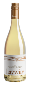 Learn by Tasting- Chardy Party! Chardonnay 6 bottles