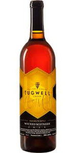 Tugwell Creek Meadery Mad Marion