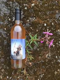 Middle Mountain Mead Magick Mead 750 ml