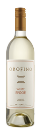 Orofino Vineyards 2019 White Bridge White Blend