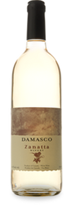 Zanatta Winery Damasco White Blend