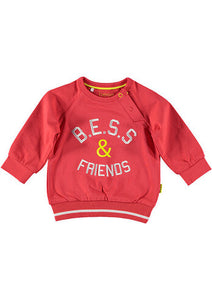 Bess & friends Sweater Bess