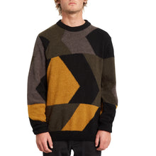 Afbeelding in Gallery-weergave laden, Williekearl Pull Volcom men