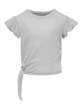 Afbeelding in Gallery-weergave laden, Konsilvery T-shirt korte mouw 3 Kids Only