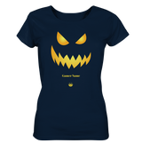 Halloween Frauen Shirt