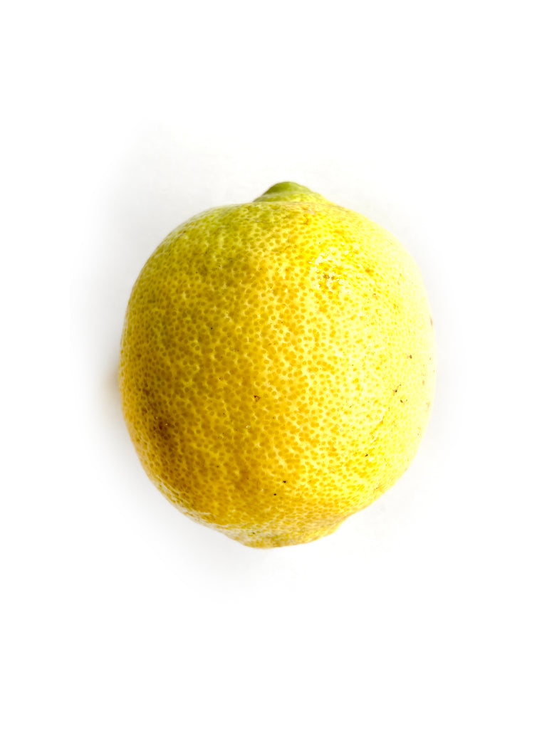 Eureka Lemon - The Falls Farm