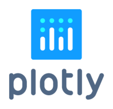 Plotly - Repotting, treatment, watering, cleaning - Monthly billing