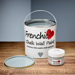 Frenchic Chalk Wall Paint Gentlemen's Club
