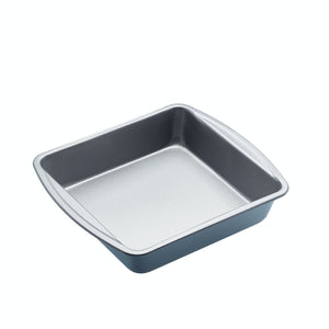 Non-Stick Square Bake Pan