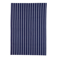 Load image into Gallery viewer, Butchers Stripe Set of 2 Tea Towels
