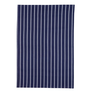 Butchers Stripe Set of 2 Tea Towels