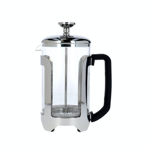 French Press Cafetière