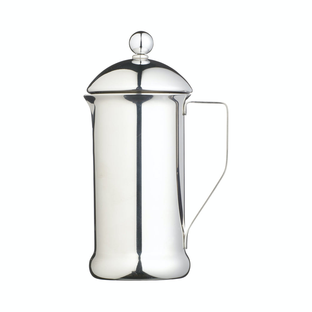 Single Walled Cafetière