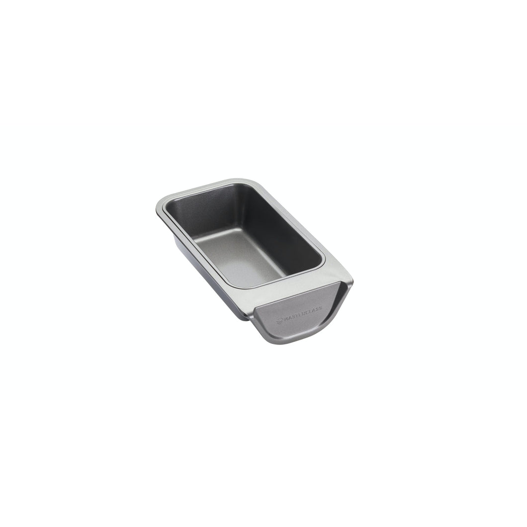 MasterClass Smart Stack Non-Stick 2lb Loaf Tin