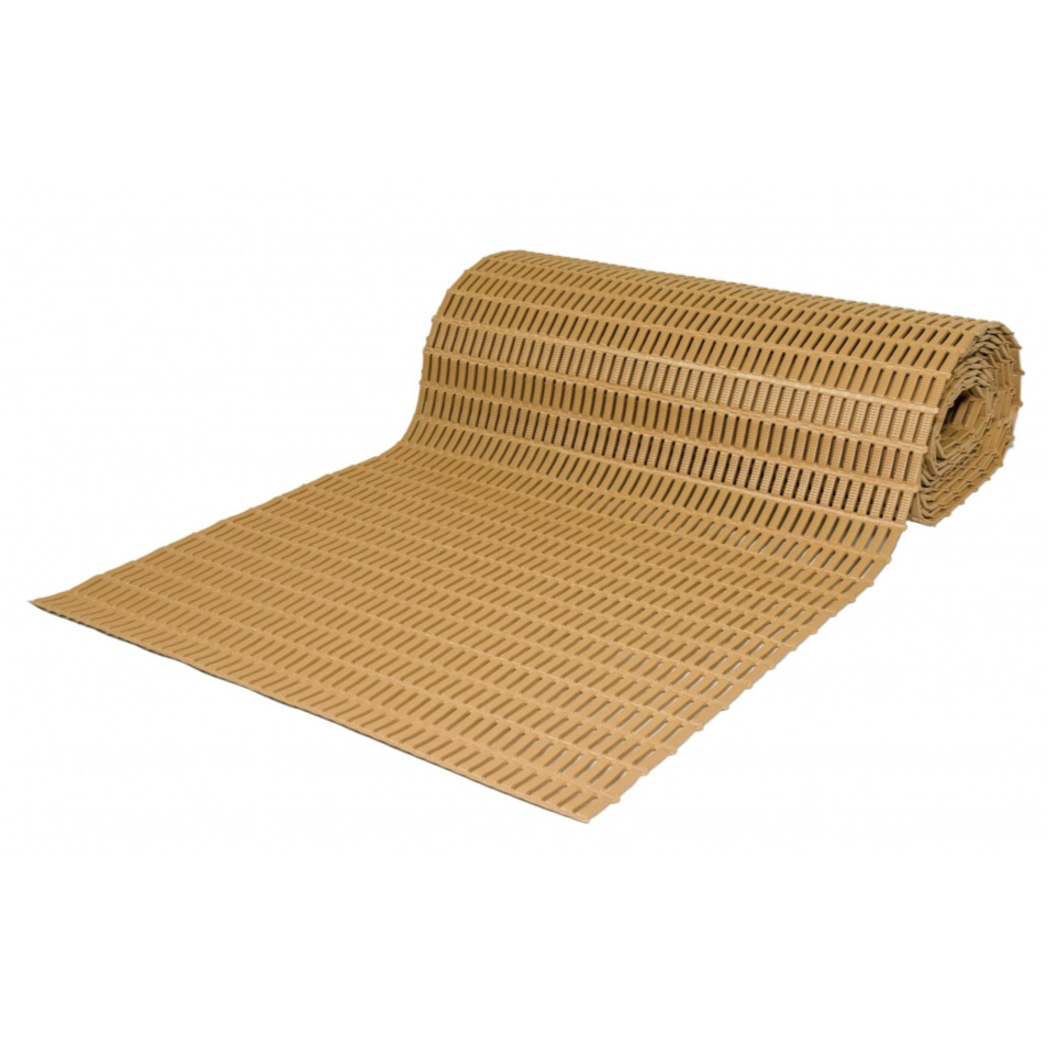 Anti-slip for Rugs, Carpets, Strips and Mats