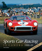 Sports Car Racing in Camera 1960-69: Volume One