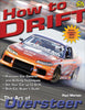 How to Drift: The Art of Oversteer