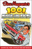 Steve Magnante's 1001 Muscle Car Facts
