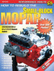 How to Rebuild the Small-Block Mopar