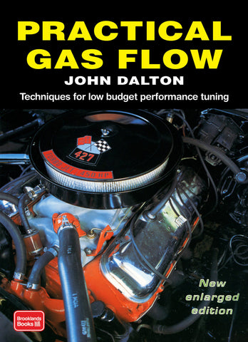 Image of Practical Gas Flow 3rd Edition