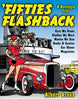 Fifties Flashback: A Nostalgia Trip!
