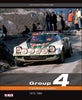 Group 4: From Stratos to Quattro