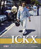 Jacky Ickx: Mister Le Mans, and much more