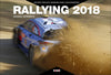 Rallying 2018: Moving Moments