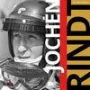 Jochen Rindt: A man of hidden depths