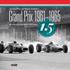 Grand Prix 1961-1965: The 1.5 litre days in F1