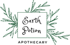 Earth Potion Apothecary