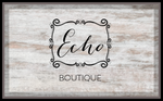 Echo Boutique and Consignment Boutique