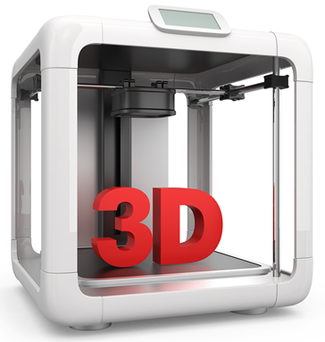 How 3D Printing Can Revolutionize Healthcare
