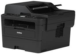 Brother DCP-L2550DN Laser