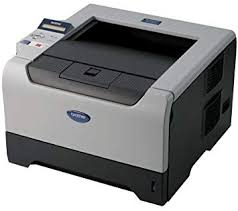 Brother HL 5280DW Laser