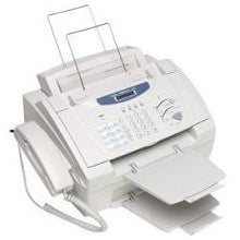 Brother IntelliFax 3550 Laser