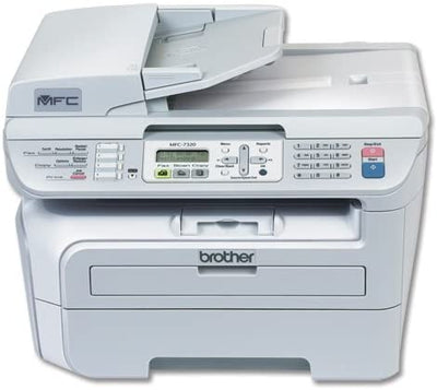 Brother MFC-7320 Laser