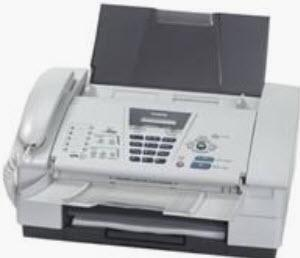 Brother Fax 1840C Brother Fax 1840C