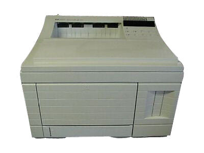 HP LaserJet 4 Plus Laser
