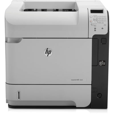 HP LaserJet Enterprise 600 Laser