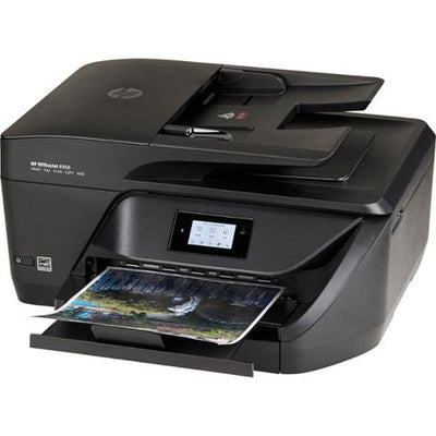 HP OfficeJet 6951
