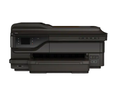 HP OfficeJet 7610-H912a